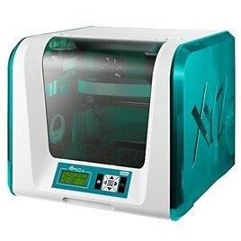 XYZprinting da Vinci Junior 1.0 Wi-fi 3D Printer Reviews