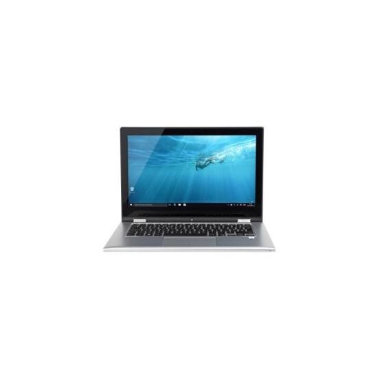 Dell Inspiron 13-7359 Silver Core i5-6200U 8GB 500GB DVD-RW 13.3 Windows 10 Laptop