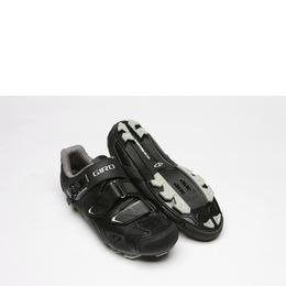 Giro Gauge HV Mountain Bike Shoes