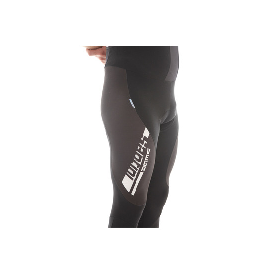 Santini Vega Aquazero bib tights
