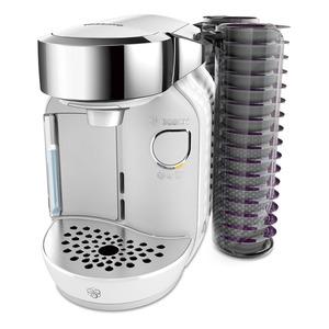 Photo of Bosch TAS7004GB Coffee Maker