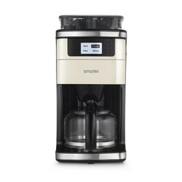 Smarter Coffee Machine Reviews