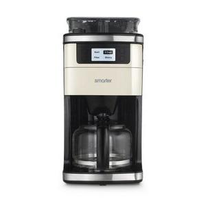 Photo of Smarter Coffee Machine Coffee Maker