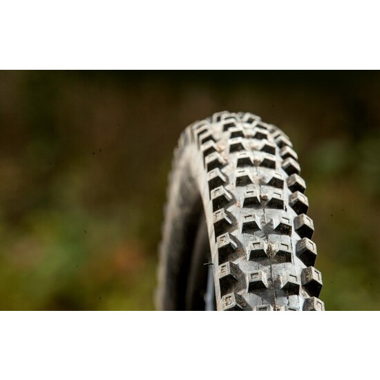 Specialized Hillbilly GRID 2Bliss tyre
