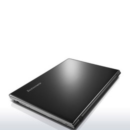 "Lenovo Ideapad 500 15"" Reviews"