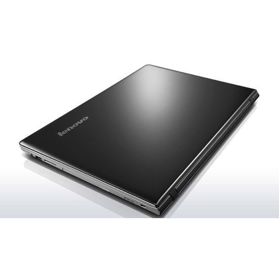 """Lenovo Ideapad 500 15"""""""