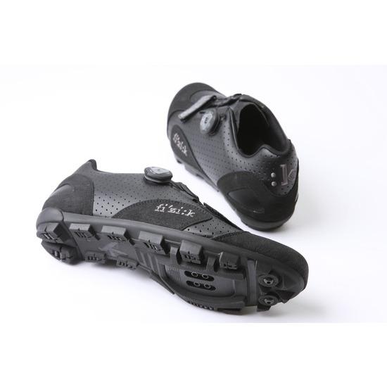 Fizik M5B Uomo MTB cycling shoes