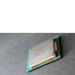 Intel Core i5-6400 Reviews