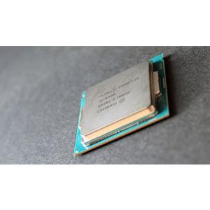 Photo of Intel Core I5-6400 CPU