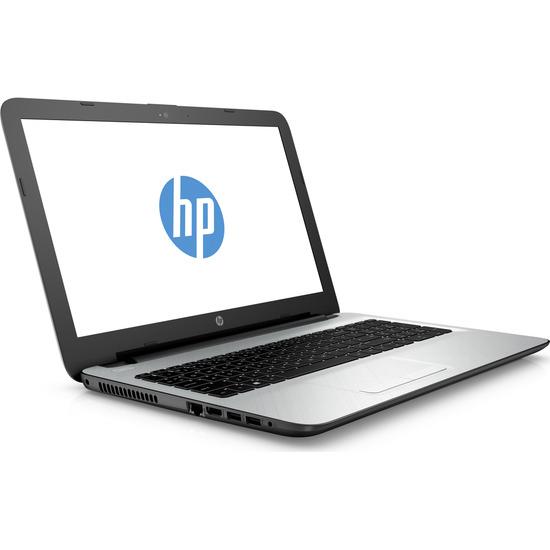HP 15-af173na 15.6 Laptop Silver