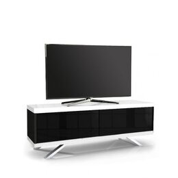 MDA Designs Tucana 1200 Hybrid TV Stand Reviews