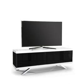 MDA Designs Tucana 1200 Hybrid TV Stand Reviews