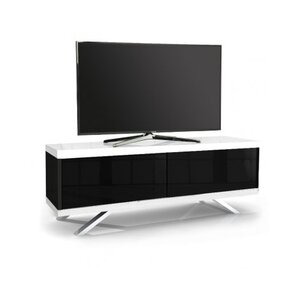 Photo of MDA DESIGNs Tucana 1200 Hybrid TV Stand TV Stands and Mount