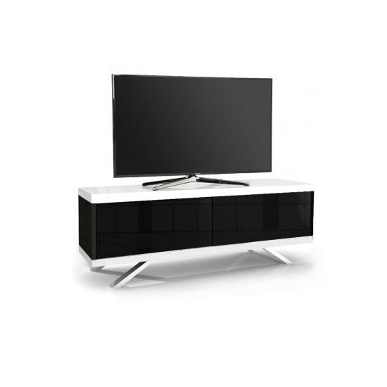 MDA Designs Tucana 1200 Hybrid TV Stand