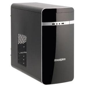 Photo of Zoostorm 7260-3041 Desktop Computer