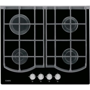 Photo of AEG HG653430NB Hob