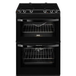 Zanussi ZCV68010A Reviews