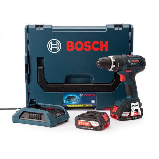 Bosch 060186717N