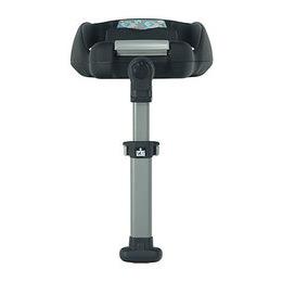 Maxi-Cosi EasyBase 2 Car Seat Base Reviews