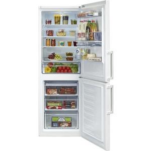 Photo of CFP1675 Fridge Freezer