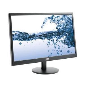 Photo of AOC E2270SWHN Monitor