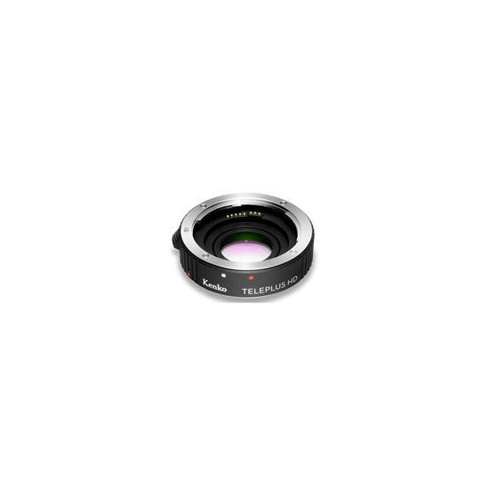 Teleplus 1.4x HD DGX Teleconverter - Canon