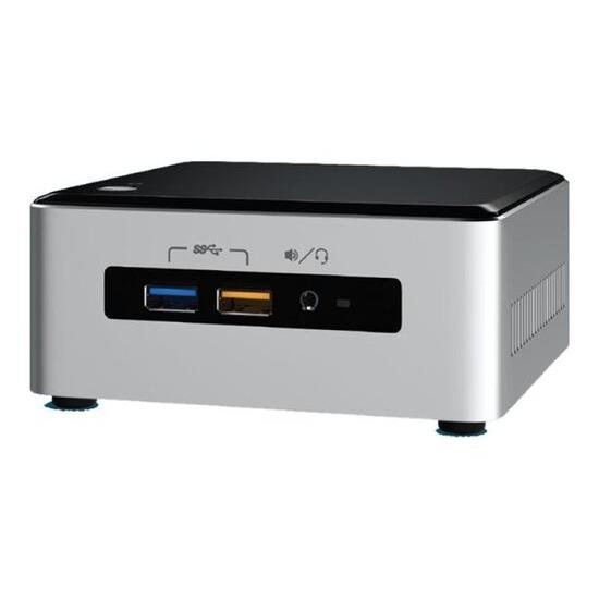 Intel BOXNUC6I5SYH