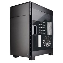 Corsair 600c CC-9011079-WW Reviews