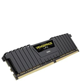 Corsair Vengeance Lpx 64gb (4 X 16gb) Reviews