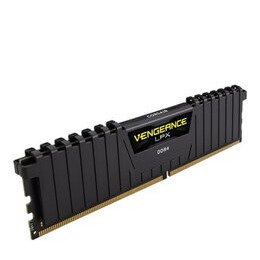 Corsair Vengeance Lpx 32gb (2 X 16gb) CMK32GX4M2A2400C14 Reviews