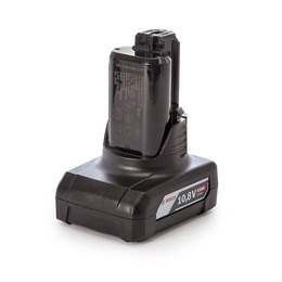 Bosch 1600Z0002Y Reviews