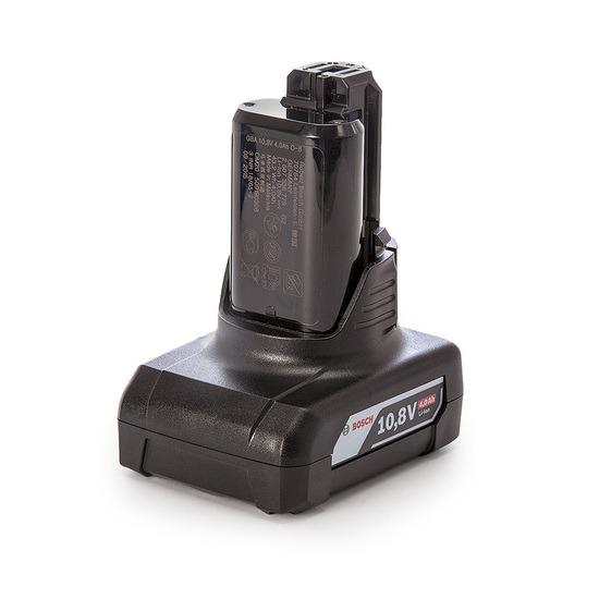 Bosch 1600Z0002Y