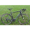 Photo of Wilier GTR Team 105 Endurance Bicycle