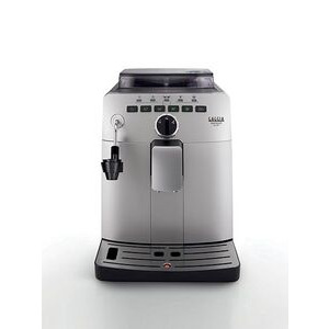 Photo of Gaggia Naviglio Coffee Maker