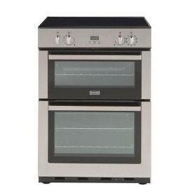Stoves SE60MFPTi Reviews