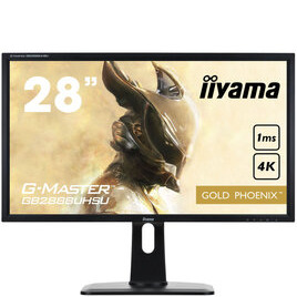 Iiyama Prolite GB2888UHSU-B1 Reviews