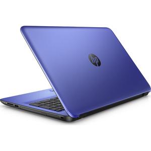 Photo of HP 15-AF165SA  Laptop