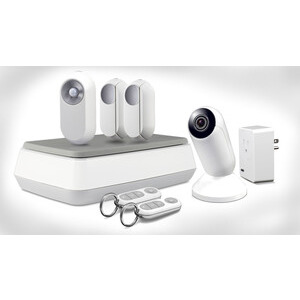 Photo of SWANN SwannOne Smart Home Control Kit Home Miscellaneou