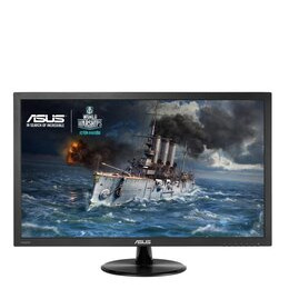 Asus VP278H Reviews