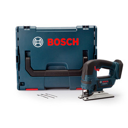 Bosch GST18V-LI Reviews