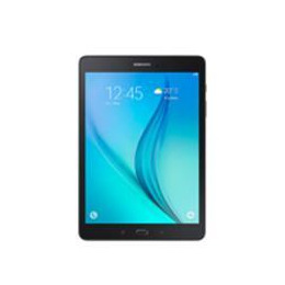 Samsung Galaxy Tab A Black (9.7) Reviews