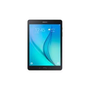 Photo of Samsung Galaxy Tab A Black (9.7) Tablet PC