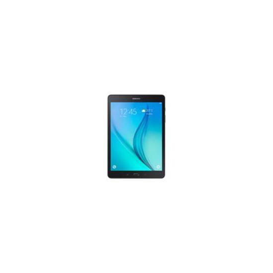 Samsung Galaxy Tab A Black (9.7)
