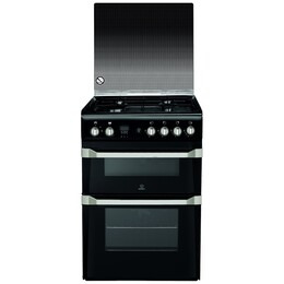 Indesit ID60G2K Reviews