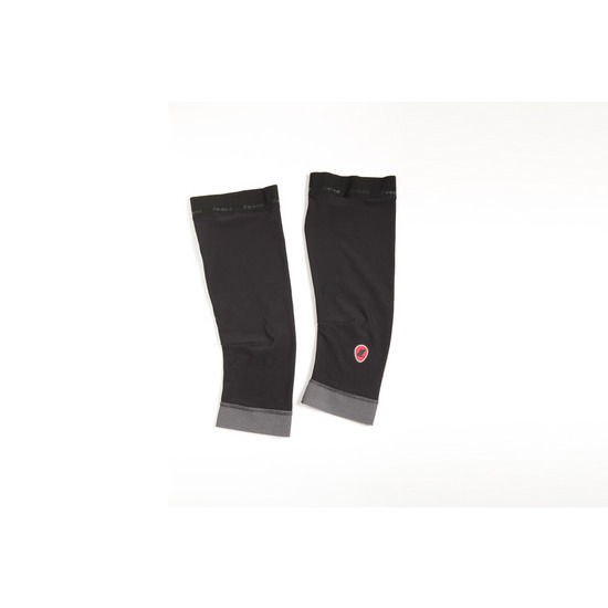 Lusso NiteLife Thermal Knee Warmers