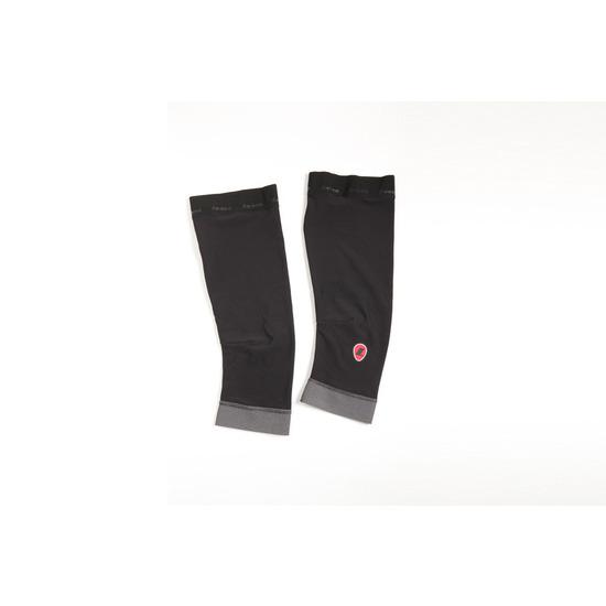 Lusso NiteLife Thermal Knee Warmers