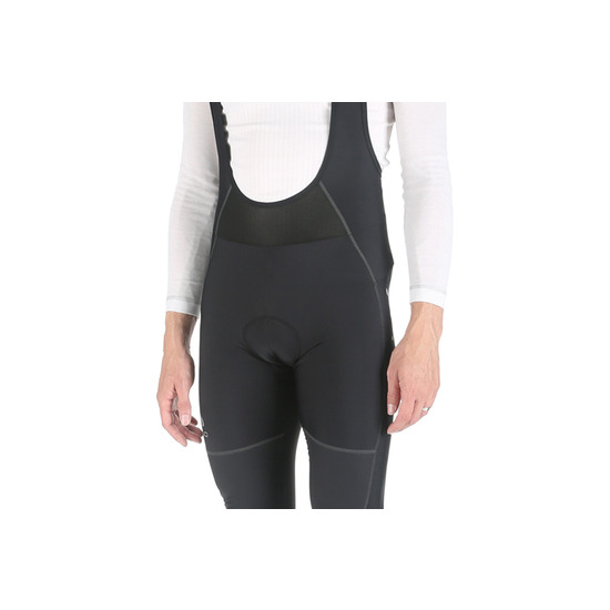 Odlo Chill bib tights