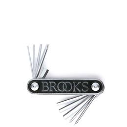 Brooks MT10 multi-tool