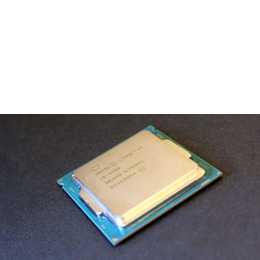 Intel Core i3-6100 Reviews