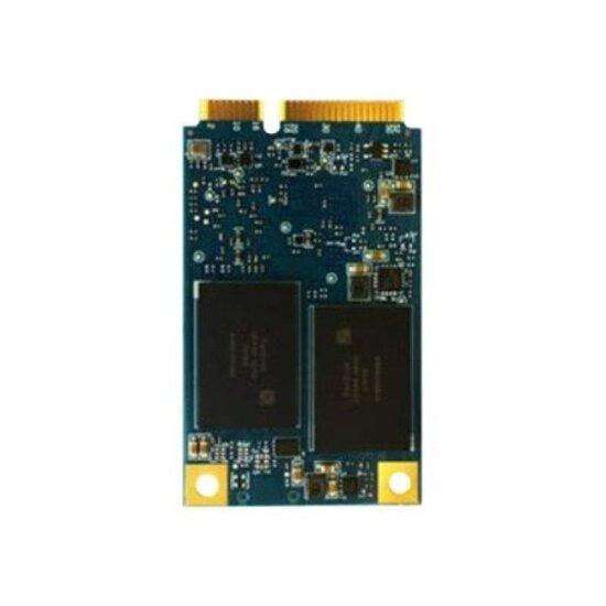SANDISK SD8SNAT-128G-1122